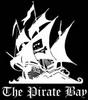 usatij: (pirate)
