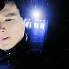 elfennau: (DW/SH :: Sherlock/Tardis)
