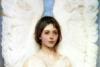 knigomanka: (ангел)