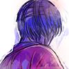 shikomizue: (pic#9306726)