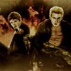 denyce: (DA/BTVS: bb art Alec/Spike)