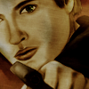 denyce: Alec close up (DA/BTVS: bb art Alec close up)