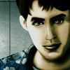 denyce: Xander (DA/BtVS: bb art Xander)