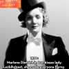 kerkevik_2014: (Dietrich is Tuxy!)