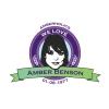 kerkevik_2014: (I'm an Amberholic!)