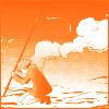 orangehoodie: ((ken) 116)