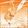 orangehoodie: ((ken) 119)