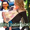 Slingbaby Loki