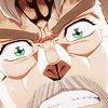 yakuza☆princess: OH MY GOD
