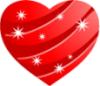 liliyaaqua: (Love)