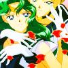 fireandwind: (haruka/michiru)