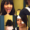 imaginedyou: (gokaiger ;; joe/ahim lick)