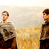 regann: (Marcus & Esca [The Eagle])