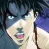 constartist: (temper tantrum)