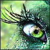 viridian_green: (eye)