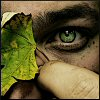 viridian_green: (leaf eye) (Default)