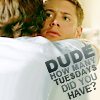 anyssia: (spn-how many tuesdays did you have)