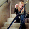 fabala_fic1: (Solace in a stairwell [Grace])