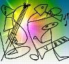 cielly: (music)