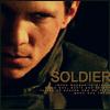 glassdarkly: (soldier)