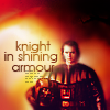 sathari: Anakin in the Vadersuit (Anakin's a knight in shining armor)