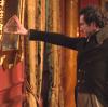 magicallystrange: (mirrors)