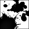 spilledink: (Default)