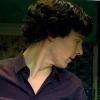 f1uffy_pink: sherlock neck (pic#931779)