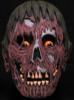 skinrash: (ec, zombie)