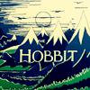 fidesquaerens: (Tolkien)