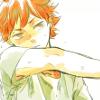 sunnycrow: (fedup)