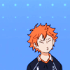 sunnycrow: (pout)