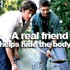 lunenightingale: (Real Friends... SPN)