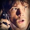 lunenightingale: (No! - Clay)