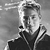 lunenightingale: (Green Arrow in b&w)