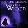 covenmouse: (No Mourning the Wicked [SM])