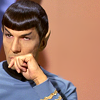 pooka_pest: (Spock Thinking)