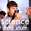 pooka_pest: (Science and Stuff)