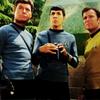 pooka_pest: (The Trio)