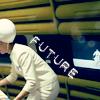 persona_non_grata: (future)