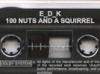 e_d_k: (Cassette)