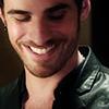 seekingcrocodile: (smile 2)