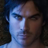 darkexperience: Damon Salvatore Icon (damon salvatore, vampire diaries)