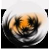 aegyptus: ava (icon)