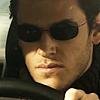 danilo: (Sunglasses)