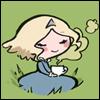 karayan: Warrior U: The Princess (Death death deah afternoon tea.)