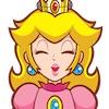 royalmushroom: (Laughter)
