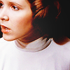 foxway: (star wars ; leia) (Default)