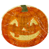 beach_baby: (Seasonal: Fall - Pumpkin)