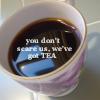 1imaginarygirl: (Got Tea?)